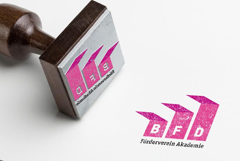 BDF Akademie 2019