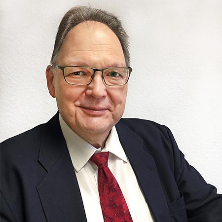 Albrecht Bren